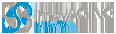 Innovaging Logo