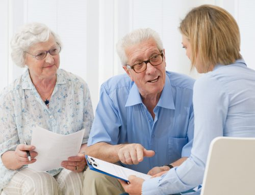 Navigating the Complexities Medicaid Eligibility: Know the Facts