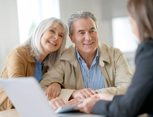 Questions & Answers with an Elder Law Attorney